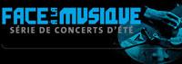 Sirius - Face à la musique • e-card (pdf)
