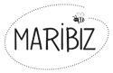 Maribiz