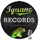 Iguane Records