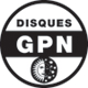 Disques GPN