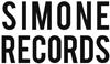 Simone Records