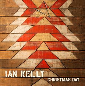 Christmas Day - Ian Kelly