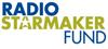 Radio Starmaker Fund