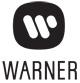 Warner France