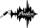 Bobten Agency
