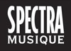 Spectra Musique