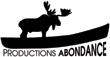 Productions Abondance