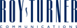Roy & Turner Communications Logo