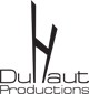 Du Haut Productions