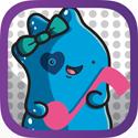 Jambo - App Store