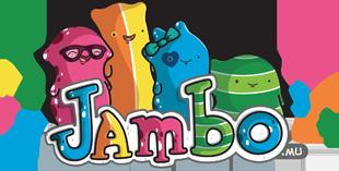 Jambo.mu