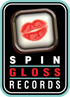 Spin Gloss Records