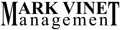 Mark Vinet Management