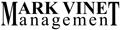 Mark Vinet Management