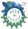 Vélo Festif
