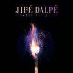 L'homme allumette - Jipé Dalpé