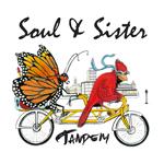 Tandem - Soul & Sister
