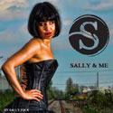 Sally and Me