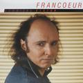 Dernière vision - Lucien Francoeur