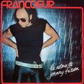 Le retour de Johnny Frisson - Lucien Francoeur