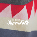 Pochette SuperFolk