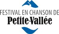 Petite Vallée