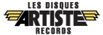 Les Disques Artiste Records
