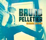 Regarde autour - Bruno Pelletier