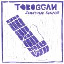 Jonathan Savage - Toboggan