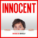 Ian Kelly=Innocent