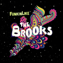 The Brooks