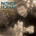 Patrick Norman chante Kenny Rogers