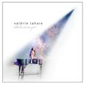 Valérie Lahaie - J'y vais'