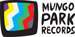 Mungo Park Records