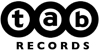 Tab Records