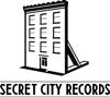 Secret City Records