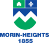 Ville de Morin-Heights