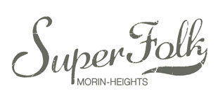 SuperFolk Morin-Heights