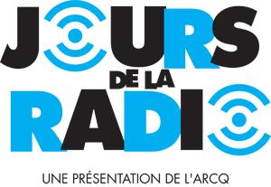 Jours de la radio - ARCQ