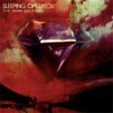 Sleeping Operator