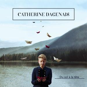 Catherine Dagenais
