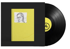Premier juin - Vinyle