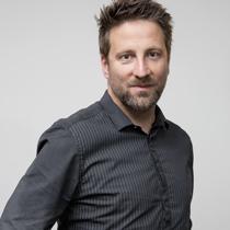 Jean-Pierre Fortin - Web development