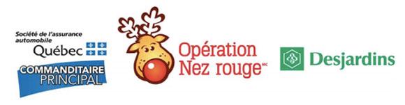 Operation Nez Rouge