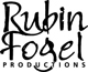 Rubin Fogel Productions