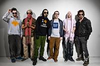 Alaclair Ensemble