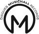 Disques Musichall Records