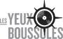 Les Yeux Boussoles