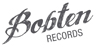 BobTen Records