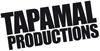 Tapamal Productions